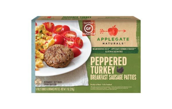 Healthy Turkey Sausage Brands  healthiest turkey sausage brand