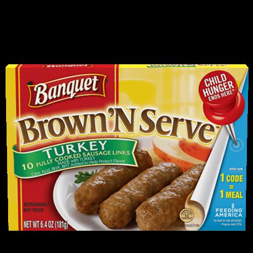 Healthy Turkey Sausage Brands  healthy turkey sausage brands