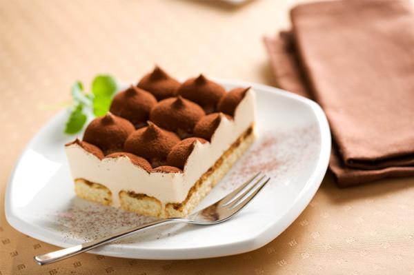 Healthy Valentine Desserts  Healthy Valentine's Day treats