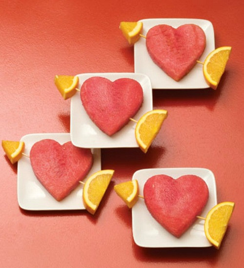 Healthy Valentines Snacks  Healthy Valentine s Day Food Ideas Clean and Scentsible