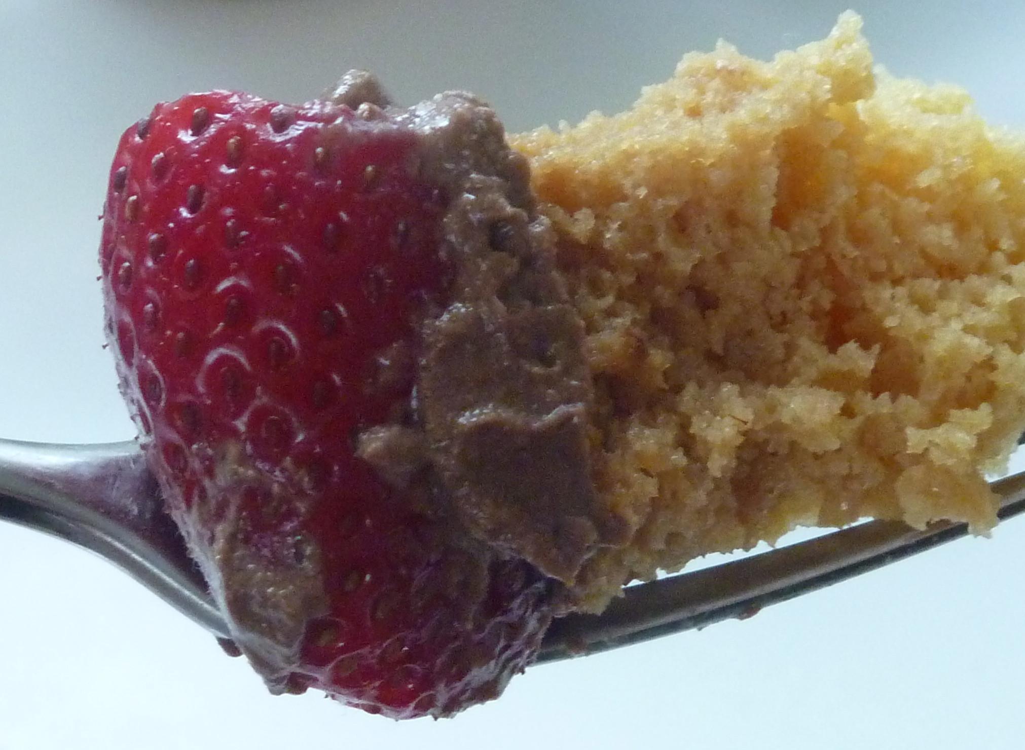 Healthy Vanilla Cake Recipe  Healthy Vanilla Bean Cake Dairy free Gluten free Sugar