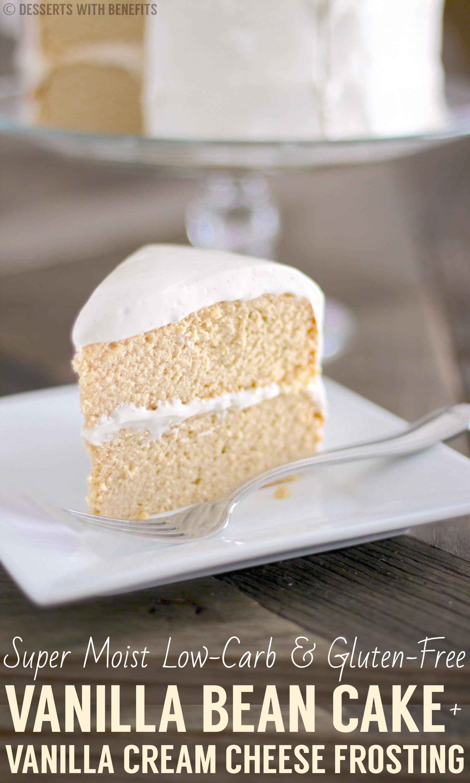 Healthy Vanilla Cake Recipe the Best Ideas for the Lightest Fluffiest Gluten Free Vanilla Cake Recipe