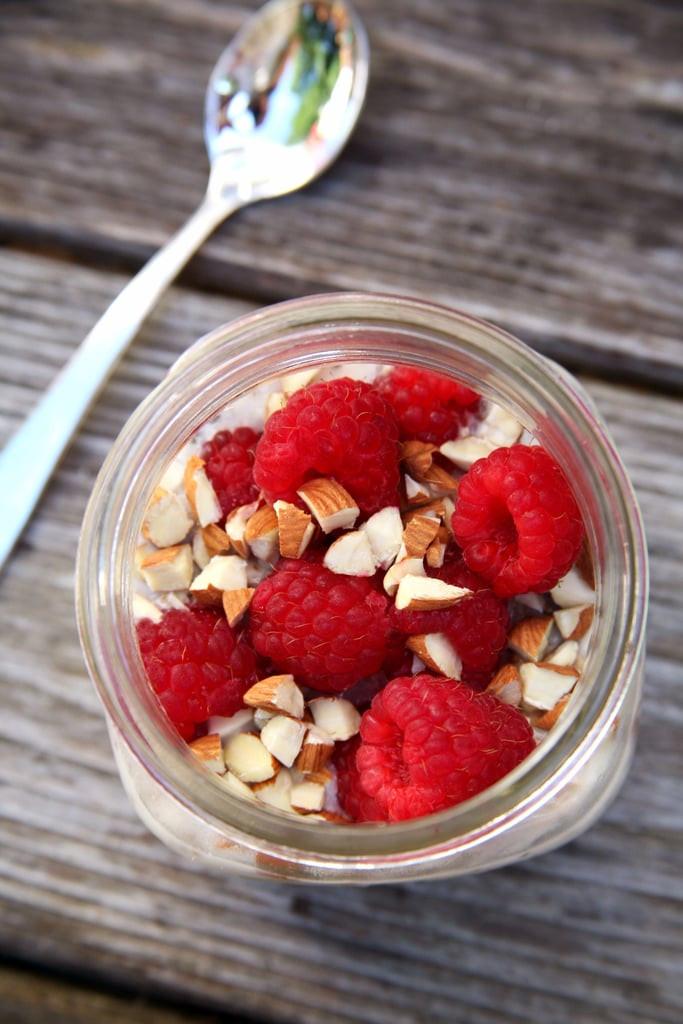 Healthy Vegan Breakfast For Weight Loss  Vegan Breakfasts For Weight Loss