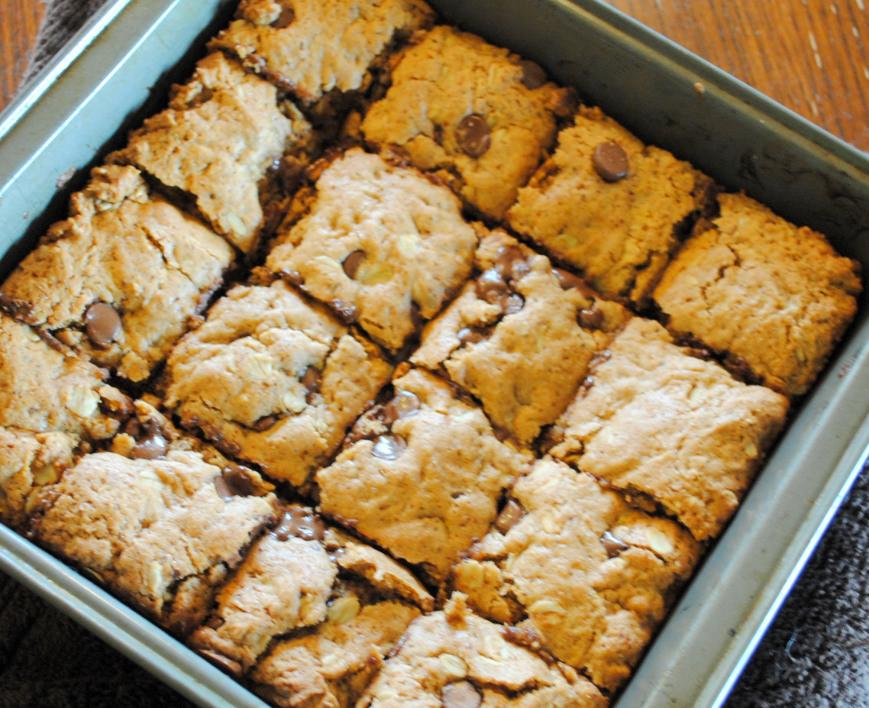 Healthy Vegan Cookie Recipes  Gluten Free Vegan Recipes cookies