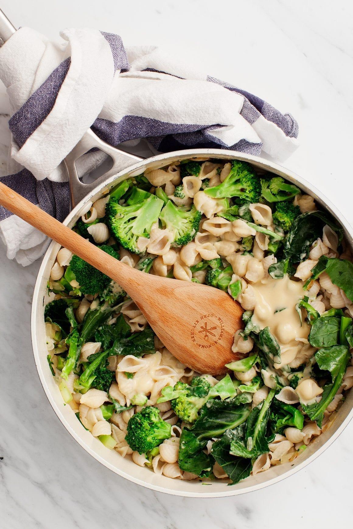 Healthy Vegan Dinner  Healthy Ve arian Dinner Recipes Love and Lemons