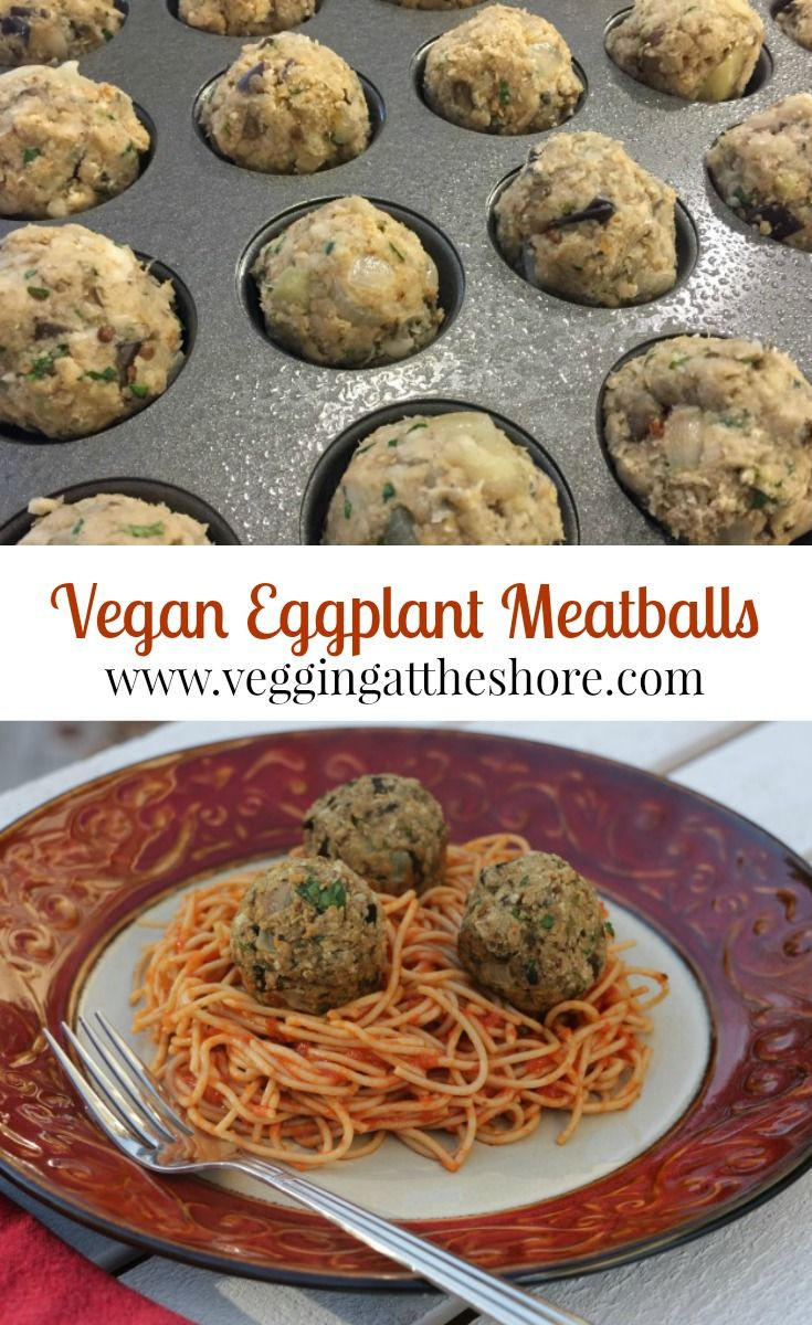 Healthy Vegan Eggplant Recipes  100 Vegan Eggplant Recipes on Pinterest