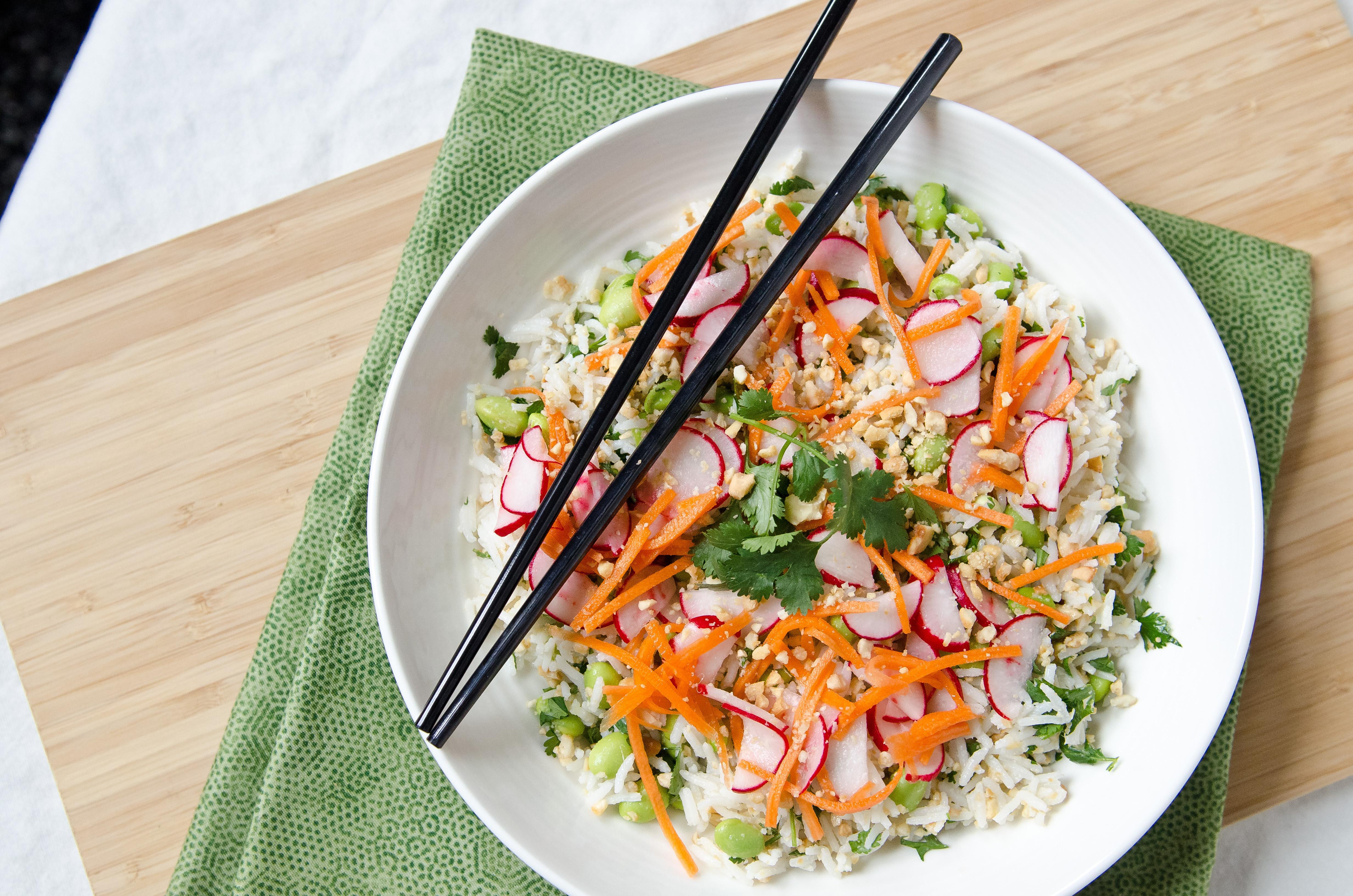 Healthy Vegan Lunch Recipes  40 Healthy Vegan Lunch Ideas The Fig Tree