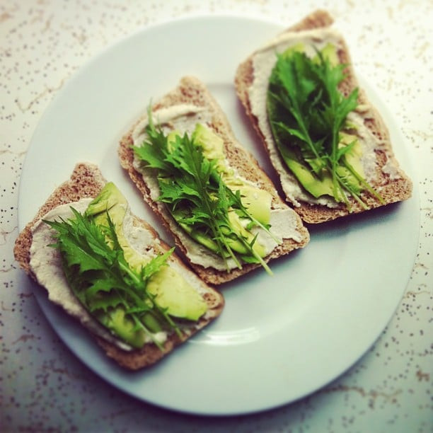 Healthy Vegan Lunch Recipes  Healthy Vegan Lunch Recipes