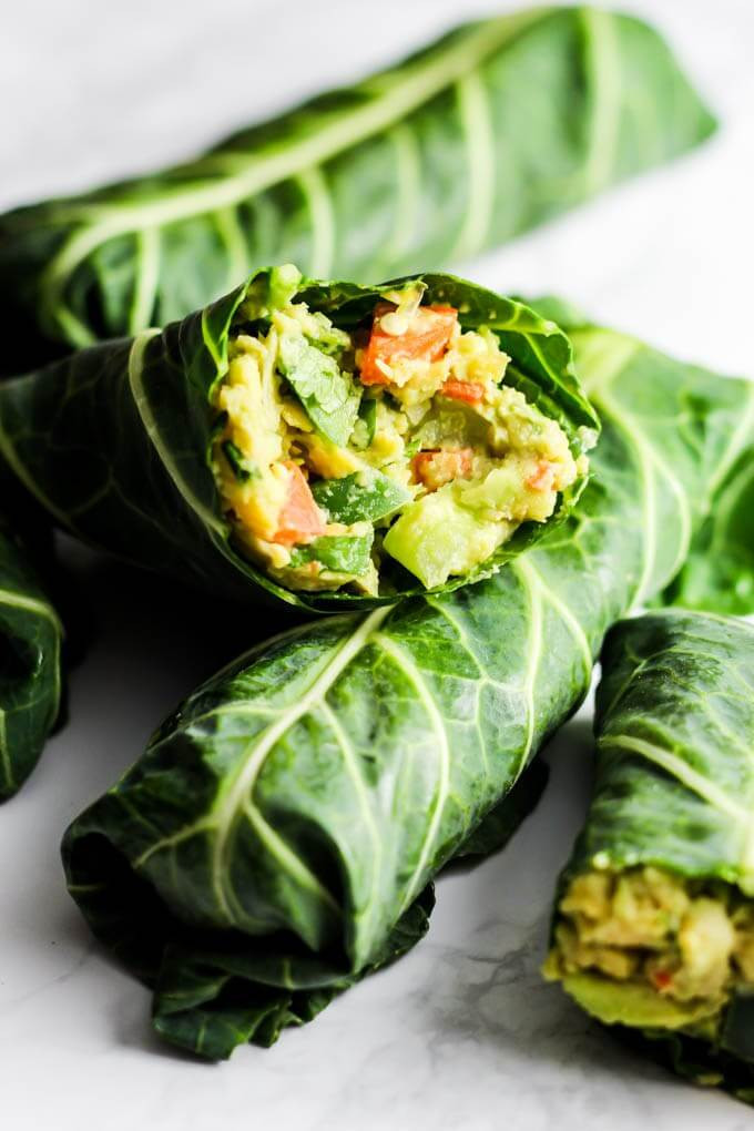 Healthy Vegan Recipes For Weight Loss  29 Yummy Vegan Weight Loss Recipes for Dinner [Healthy