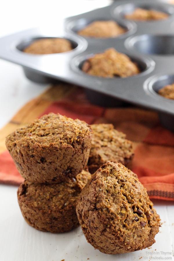 Healthy Vegan Snack Recipes  Healthy Recipes Snack Ideas landeelu