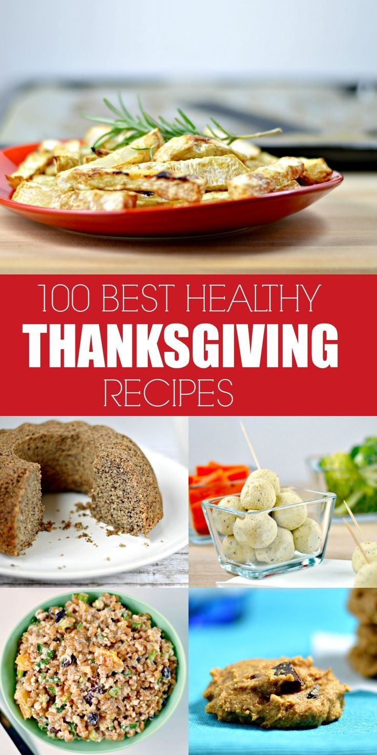 Healthy Vegan Thanksgiving Recipes  314 best Thanksgiving food images on Pinterest