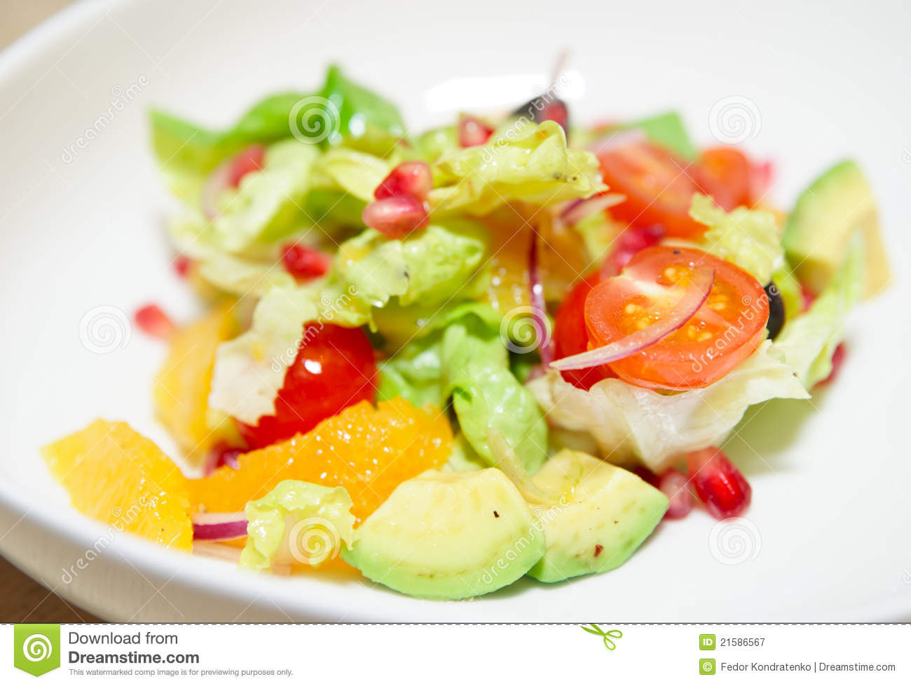 Healthy Vegetable Appetizers  Healthy Ve able Appetizer Royalty Free Stock graphy