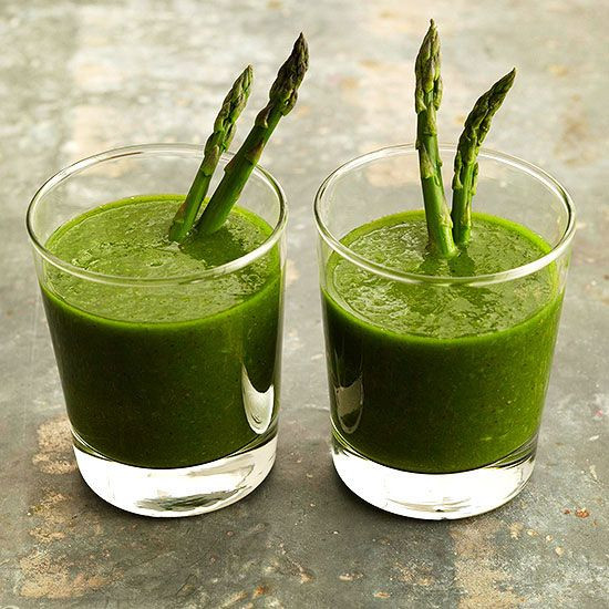 Healthy Vegetable Smoothies  Best 25 Ve able smoothies ideas on Pinterest