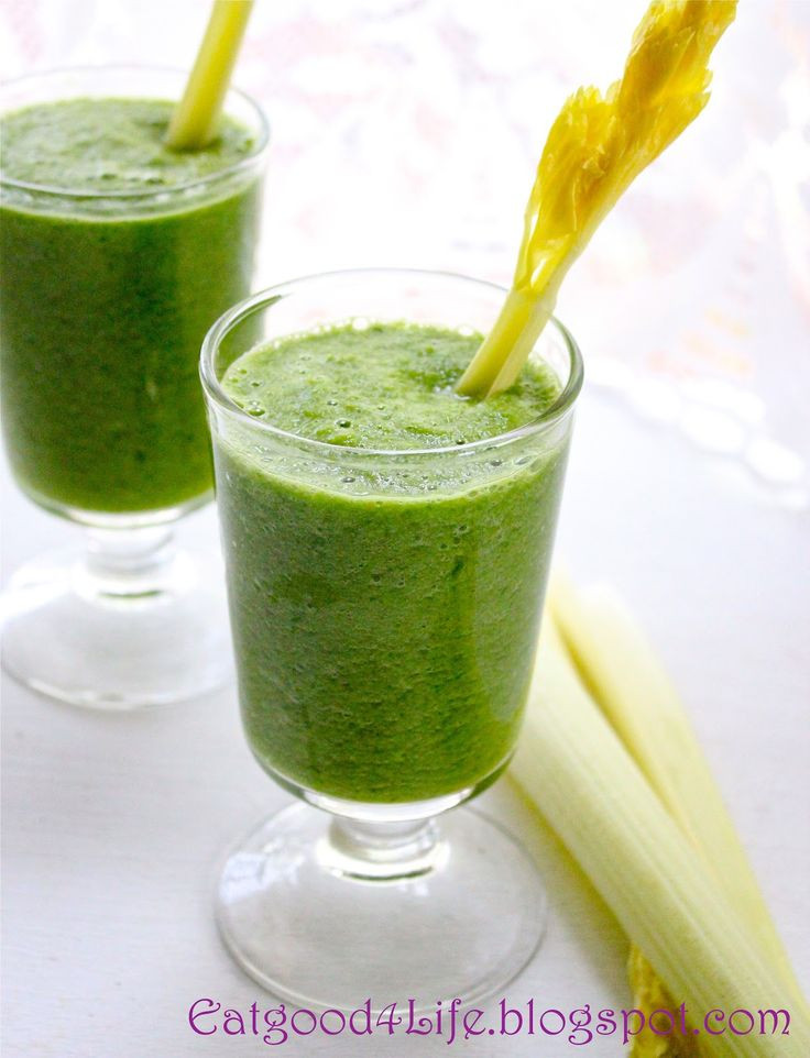 Healthy Vegetable Smoothies  563 best Smoothies and juices jugos y batidos images
