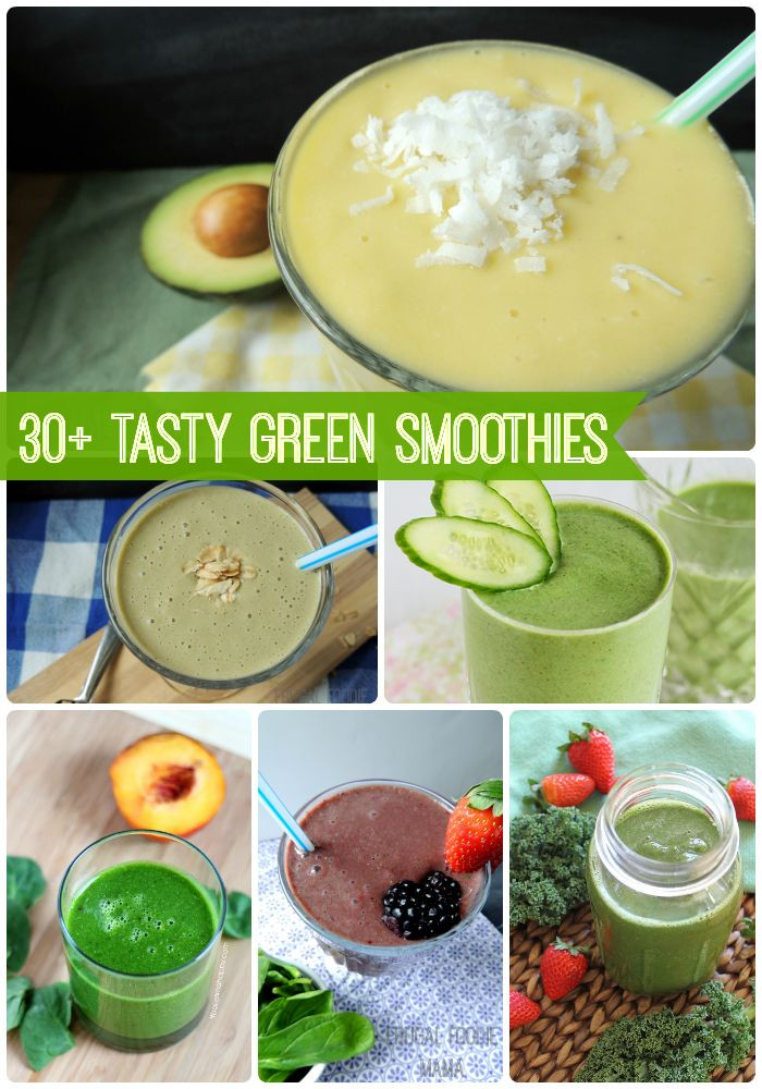 Healthy Vegetable Smoothies  88 best ideas about Nutrition & Green Smoothies on