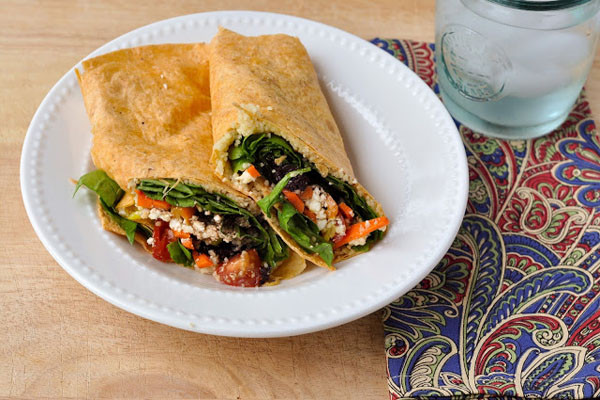 Healthy Vegetarian Dinner Ideas  20 Delectable Ve arian Dinner Recipes Ideas Easyday