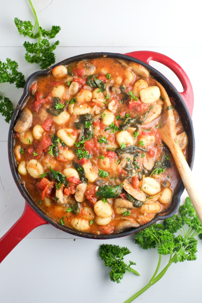 Healthy Vegetarian Food Recipes  ve arian recipes easy