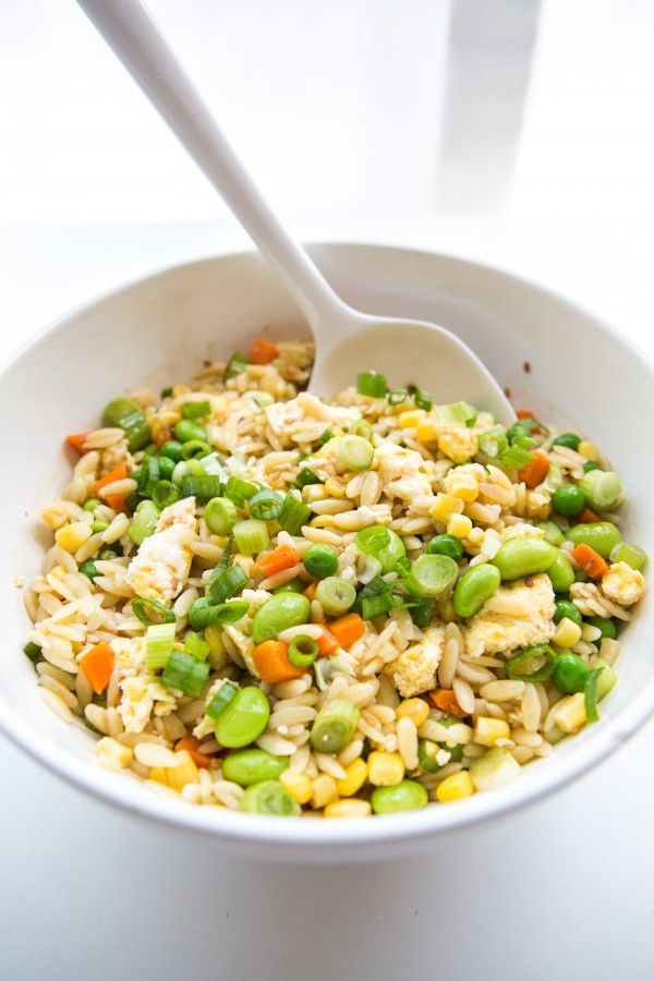 Healthy Vegetarian Lunch Recipes  29 Easy Veggie Lunch Ideas to Get Kids Eating Healthy