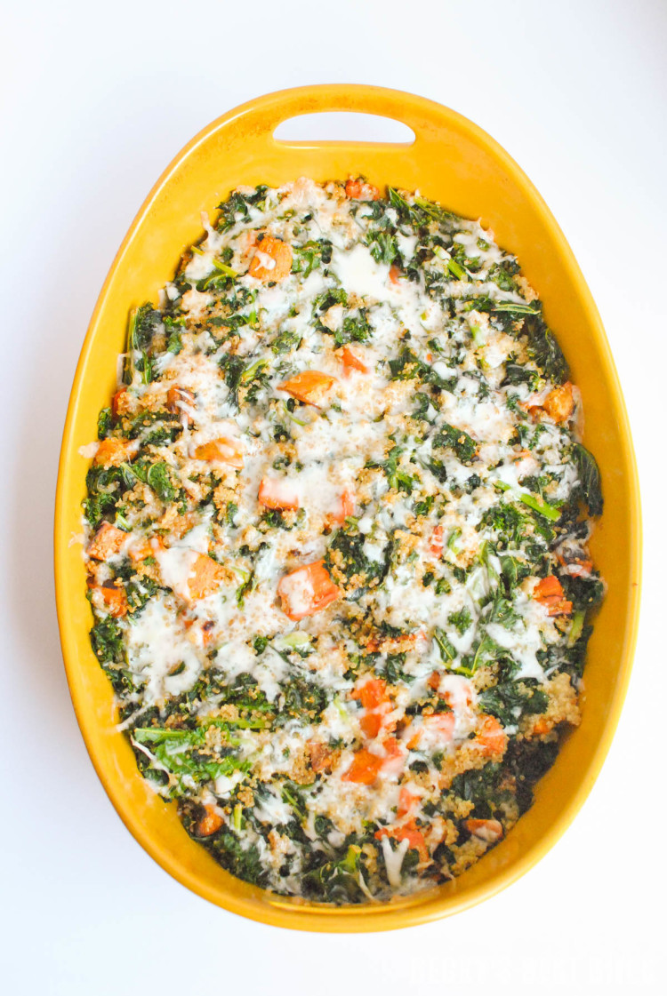 Healthy Vegetarian Main Dishes  healthy ve arian main dishes