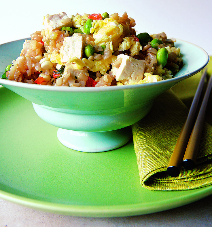 Healthy Vegetarian Main Dishes  19 best images about Ve arian Main Dishes on Pinterest