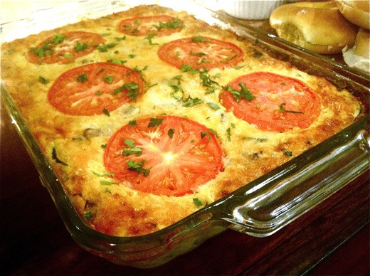 Healthy Vegetarian Quiche 20 Of the Best Ideas for Pardon My Crumbs Healthy Recipe Garden Ve Able
