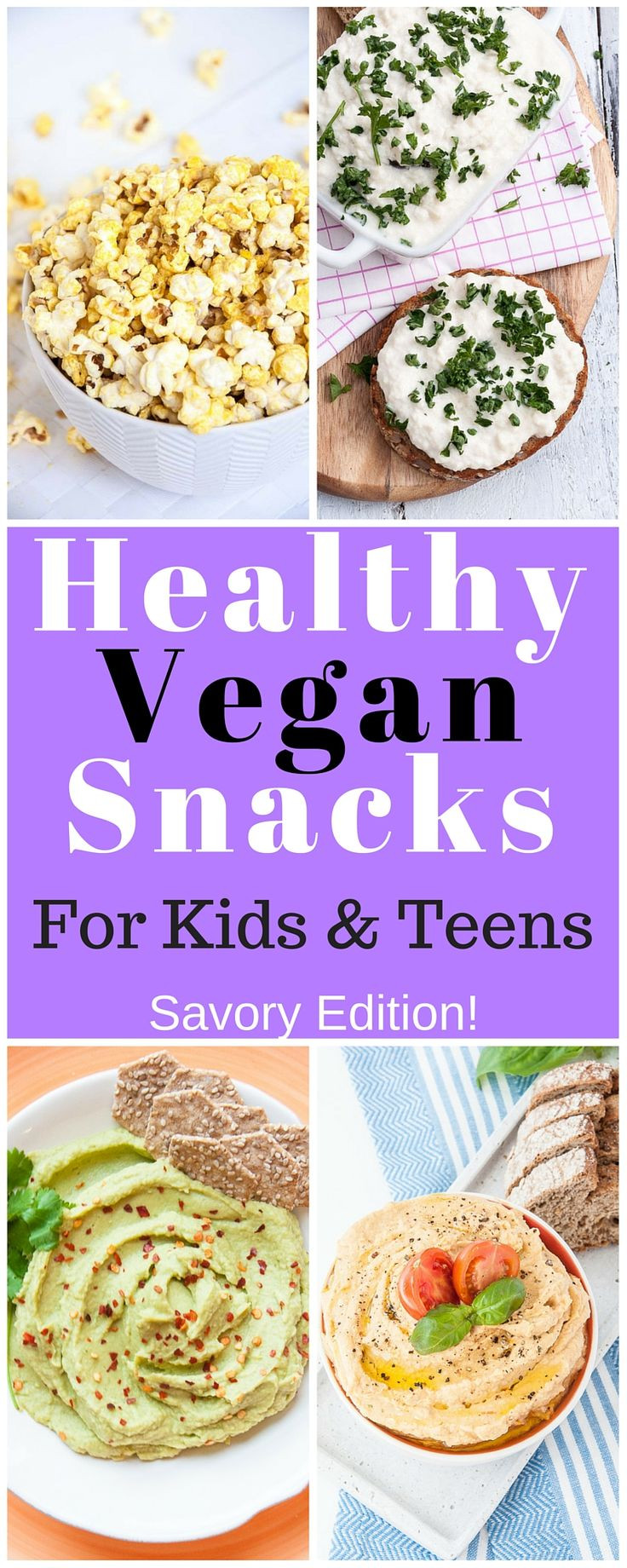 Healthy Vegetarian Recipes For Kids  Best 25 Healthy t for kids ideas on Pinterest