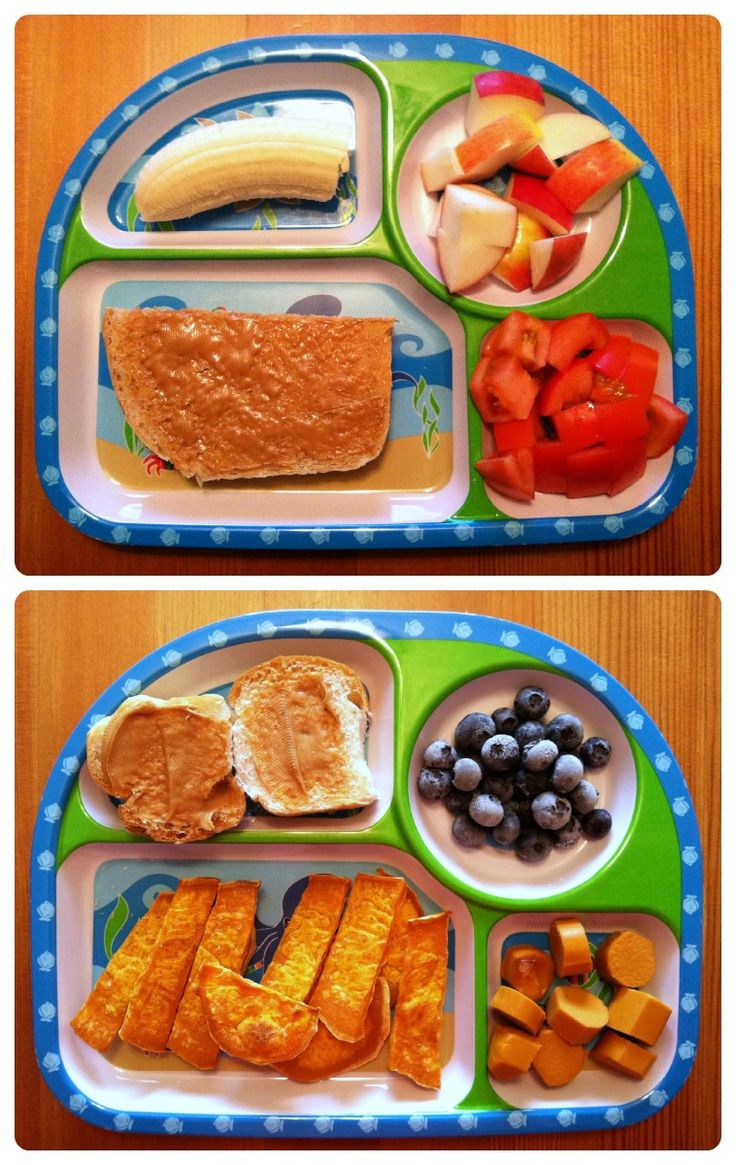 Healthy Vegetarian Recipes For Kids  16 best Vegan kids meals images on Pinterest