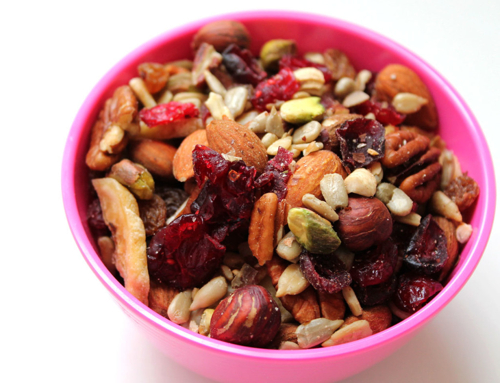 Healthy Vegetarian Snacks  Eat These Foods More To Lose Fat Yes You Read That Right