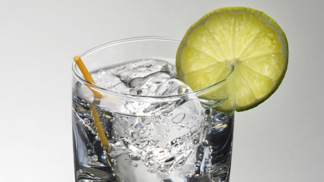 Healthy Vodka Drinks the 20 Best Ideas for the Nine Healthiest Alcoholic Drinks