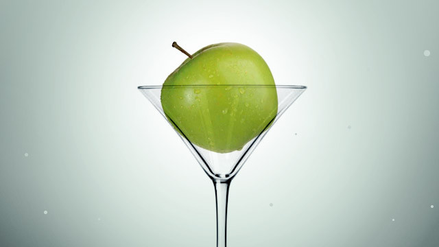 Healthy Vodka Drinks  How to Start a Healthy Diet When You're a Social Butterfly