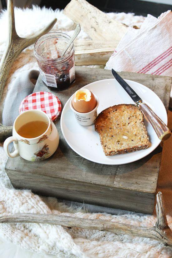 Healthy Weekend Breakfast  367 besten Frühstücksideen Bilder auf Pinterest