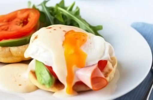 Healthy Weekend Breakfast  Weekend breakfast ideas Healthy Breakfasts MAGGI Australia