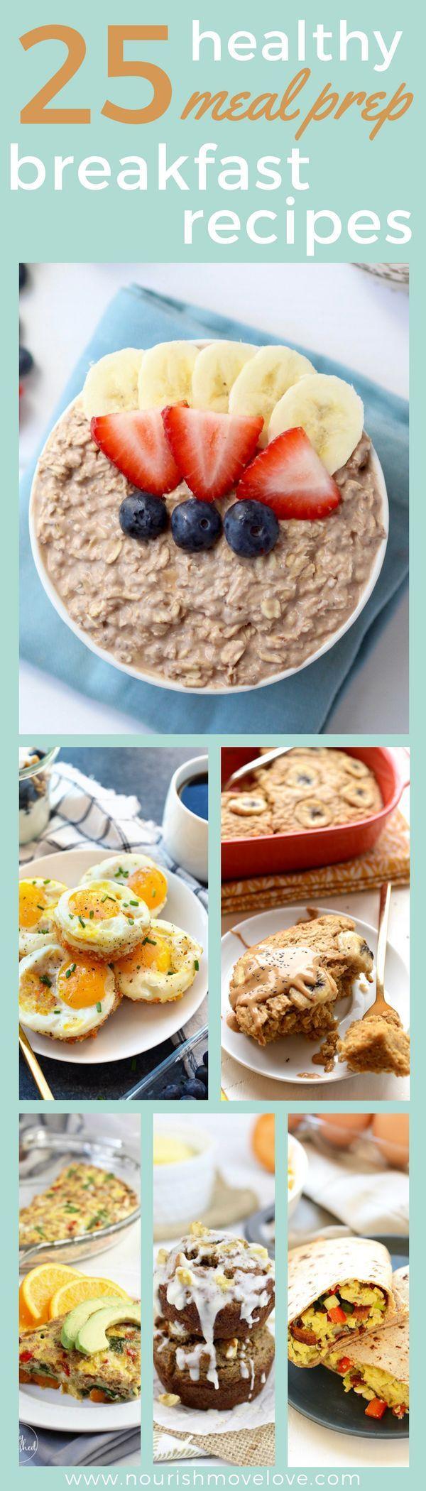 Healthy Weekend Breakfast  25 best ideas about The Weekend on Pinterest