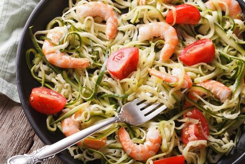 Healthy Weight Loss Dinners  25 Healthy Dinner Ideas for Weight Loss 15 Minutes or
