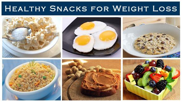 Healthy Weight Watchers Snacks  Healthy Snacks for Weight Loss Ki Madad Se Vajan Ghataiye