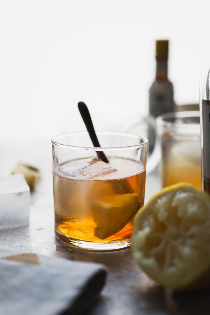 Healthy Whiskey Drinks  403 best drinks images on Pinterest