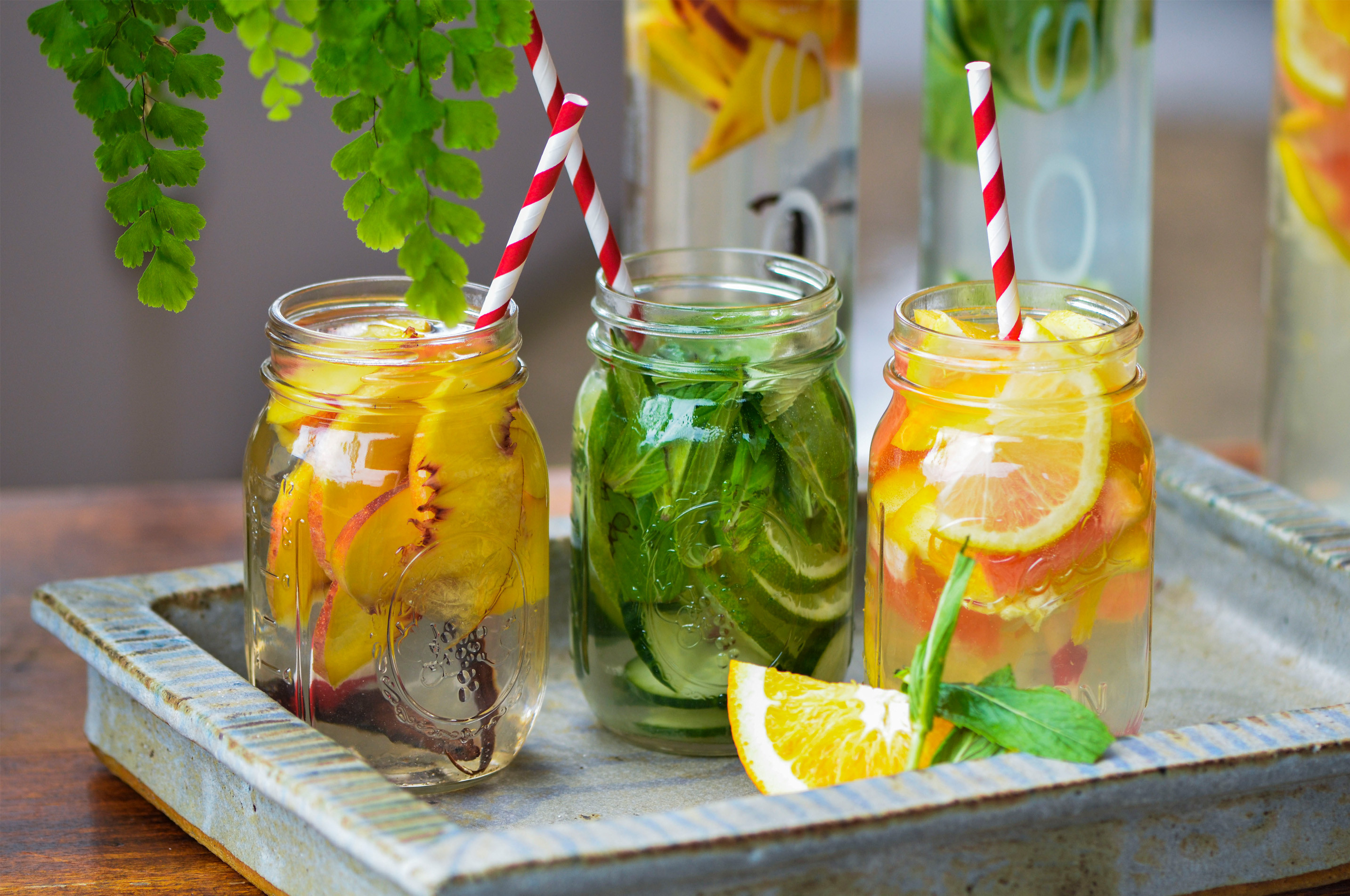 Healthy Whiskey Drinks  The Best Alcohol Choices for the Silly Season & 5 Healthy