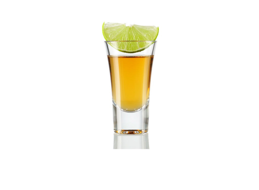 Healthy Whiskey Drinks  20 Tips for Choosing Healthy Alcohol Drinks
