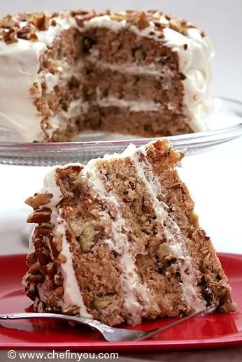 Healthy White Cake Recipe  25 best ideas about Low calorie cake on Pinterest