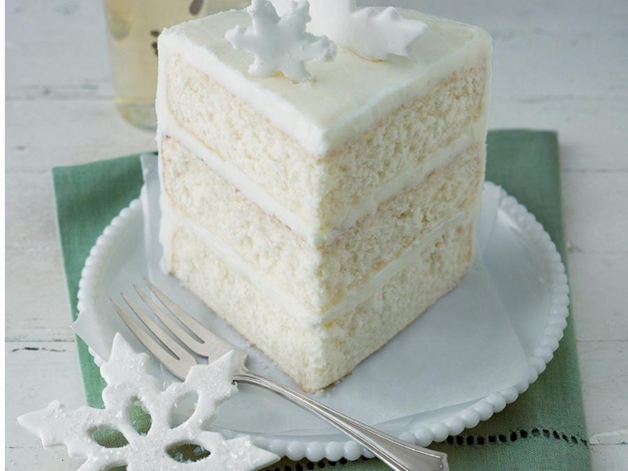 Healthy White Cake Recipe  Mrs Billett s White Cake Recipe
