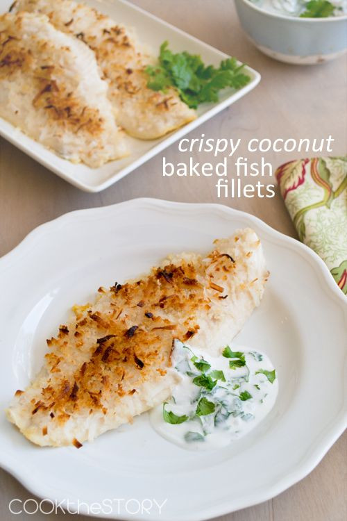 Healthy White Fish Recipes  17 Best ideas about Baked Fish Fillet on Pinterest