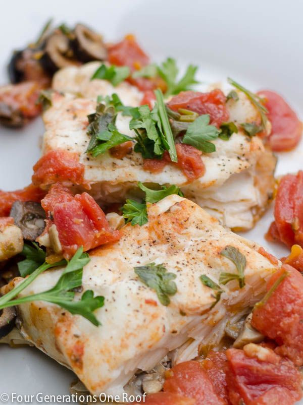 Healthy White Fish Recipes  Best 25 Baked haddock recipes ideas on Pinterest
