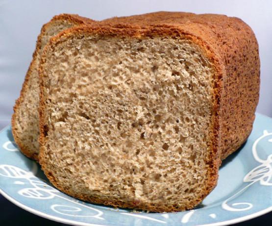 Healthy Whole Grain Bread Machine Recipes  Whole Wheat Bread Bread Machine Recipe Food