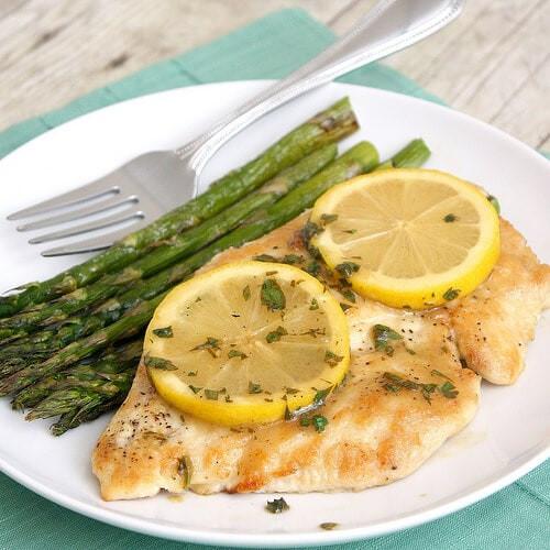 Healthy Winter Dinners  15 Healthy Winter Dinner Recipes Part 2 Style Motivation
