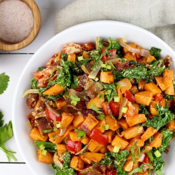 Healthy Winter Salads  13 Winter Salad That Will Fill You Up & Keep You Slim