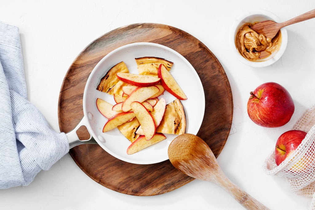 Healthy Winter Snacks  Healthy Winter fort Food Recipes