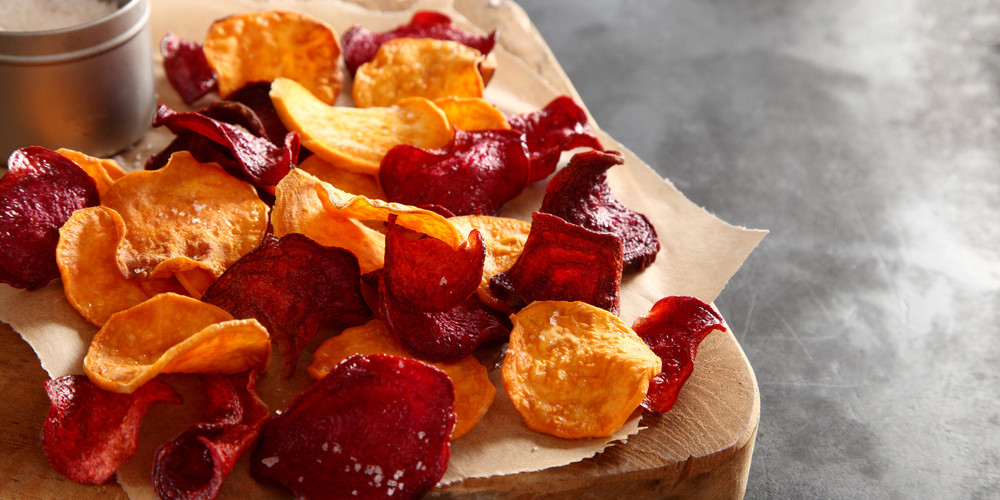 Healthy Winter Snacks  fort food done right Healthy snacks for winter