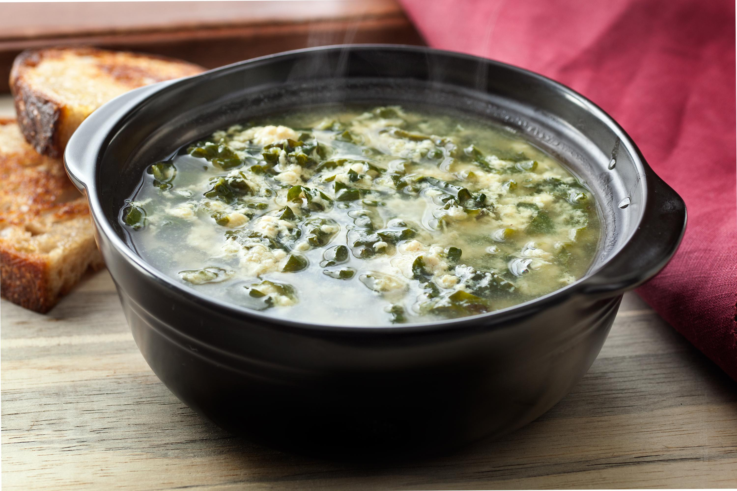 Healthy Winter Soups  Healthy Winter Soup Recipes Chowhound