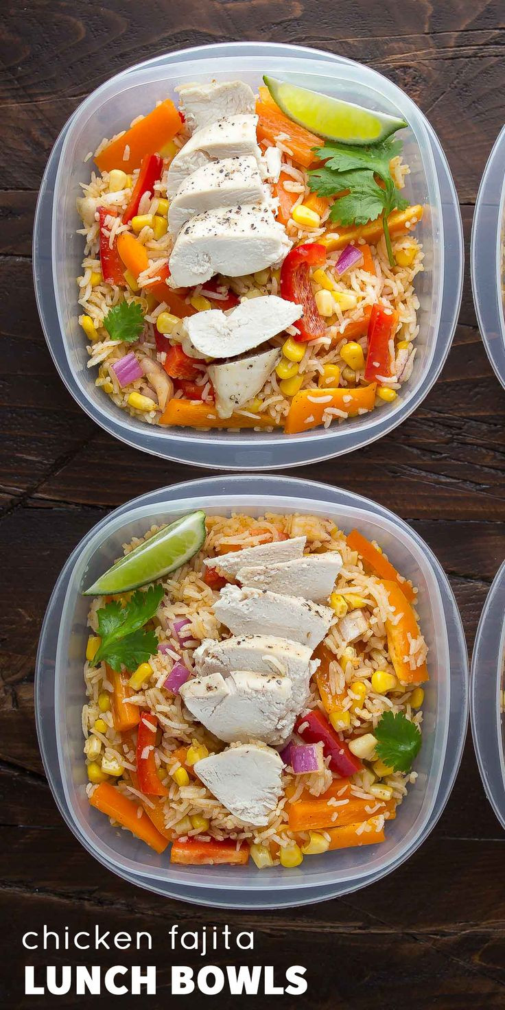 Healthy Work Lunches  Best 25 Work lunches ideas on Pinterest