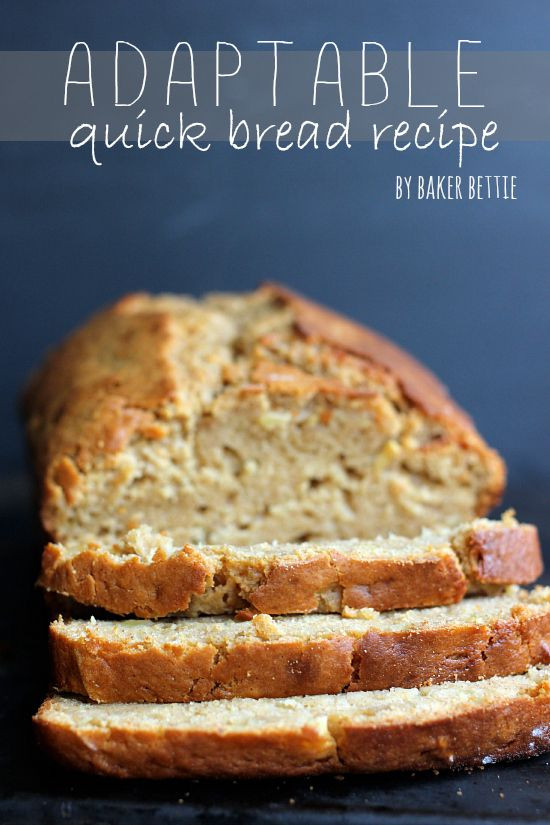 Healthy Yeast Bread Recipes  45 best hair styles images on Pinterest